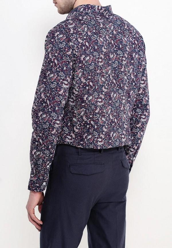 Рубашка с длинным рукавом Baon (Баон) B676004: изображение 5