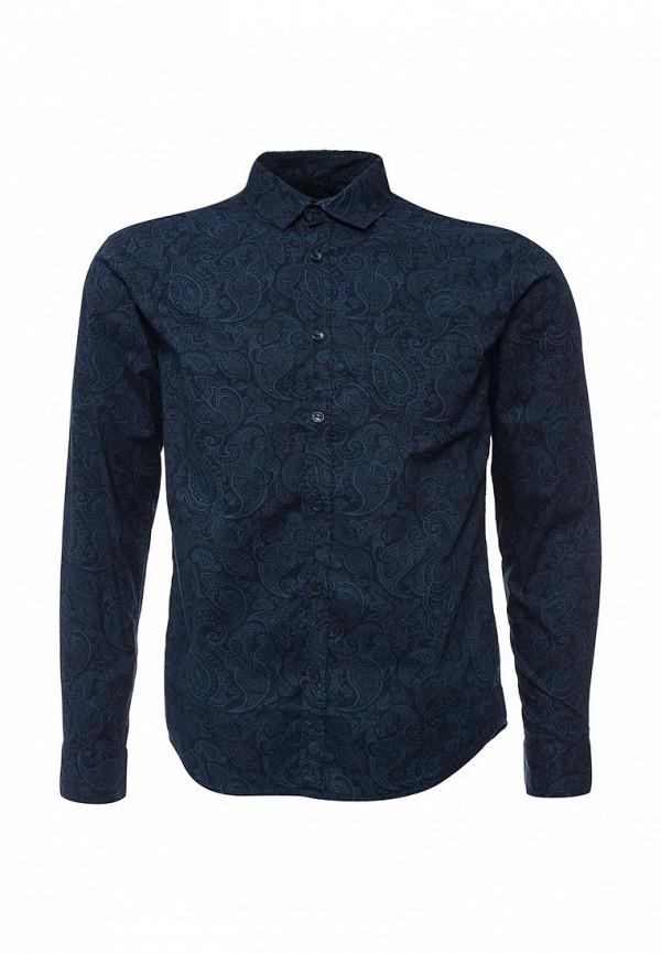 Рубашка с длинным рукавом Baon (Баон) B676005: изображение 1
