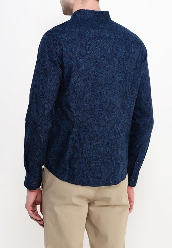 Рубашка с длинным рукавом Baon (Баон) B676005: изображение 5