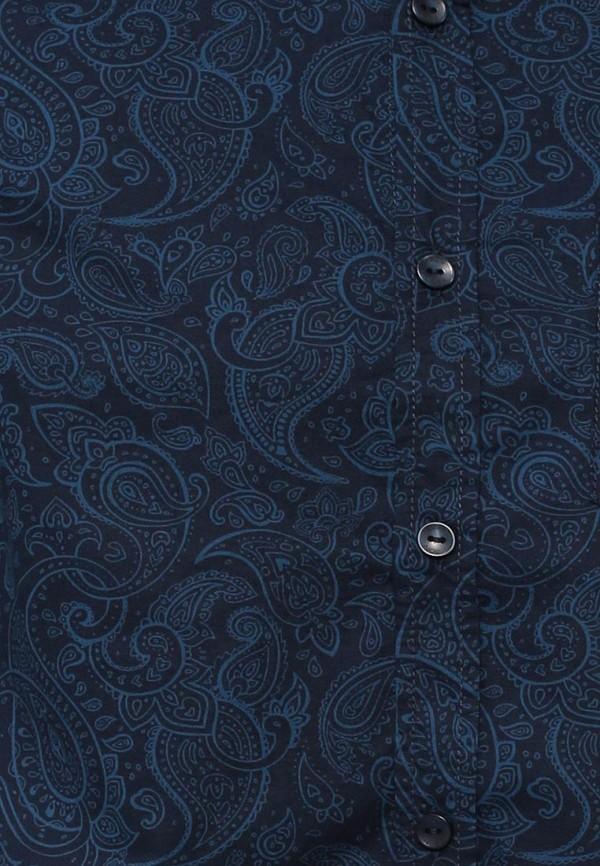 Рубашка с длинным рукавом Baon (Баон) B676005: изображение 6