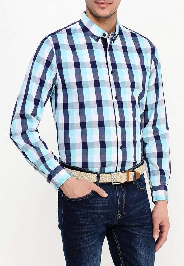 Рубашка с длинным рукавом Baon (Баон) B676006: изображение 4