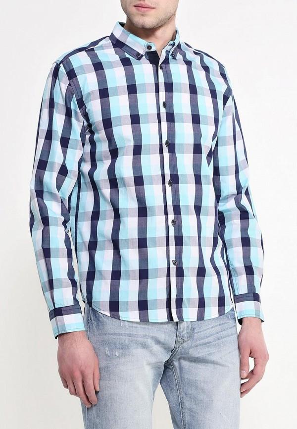 Рубашка с длинным рукавом Baon (Баон) B676006: изображение 5