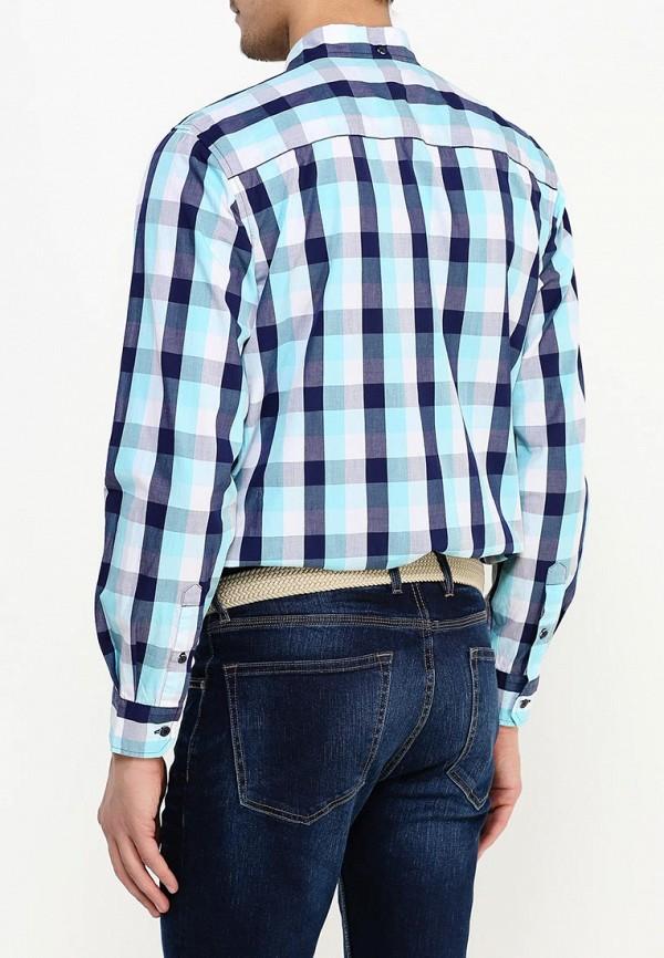 Рубашка с длинным рукавом Baon (Баон) B676006: изображение 6