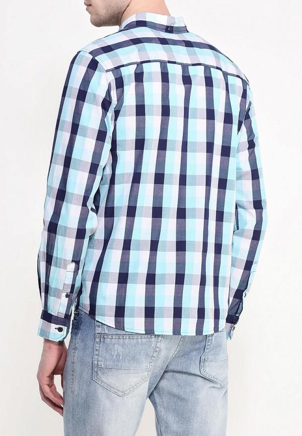 Рубашка с длинным рукавом Baon (Баон) B676006: изображение 7