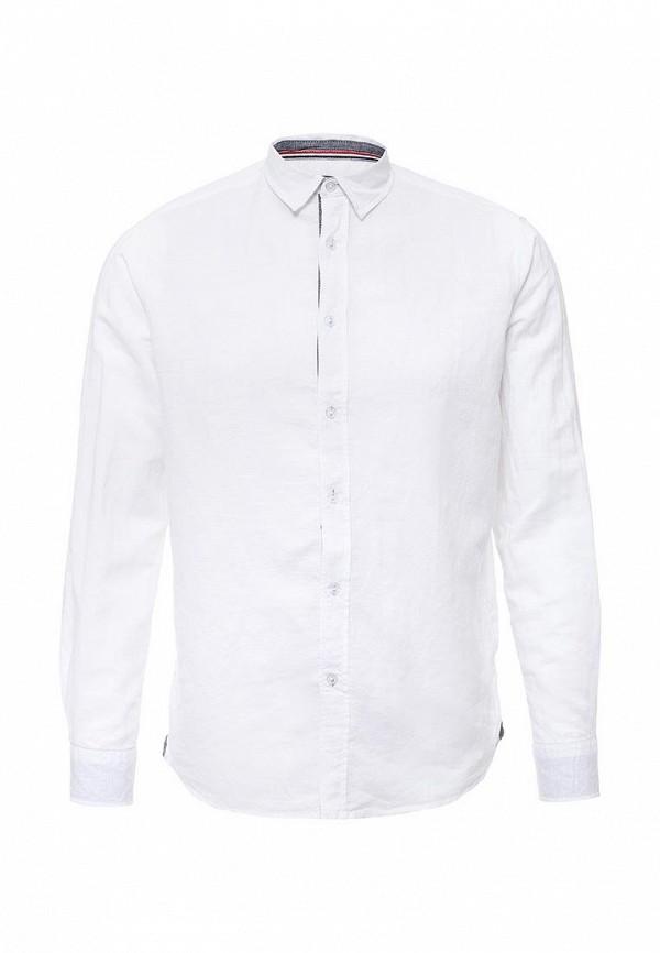 Рубашка с длинным рукавом Baon (Баон) B676012: изображение 1