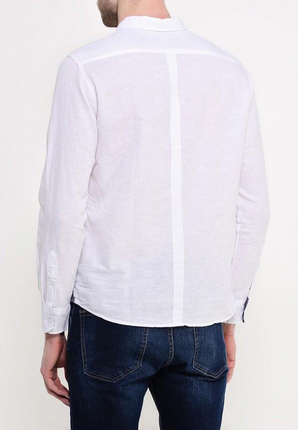 Рубашка с длинным рукавом Baon (Баон) B676012: изображение 4