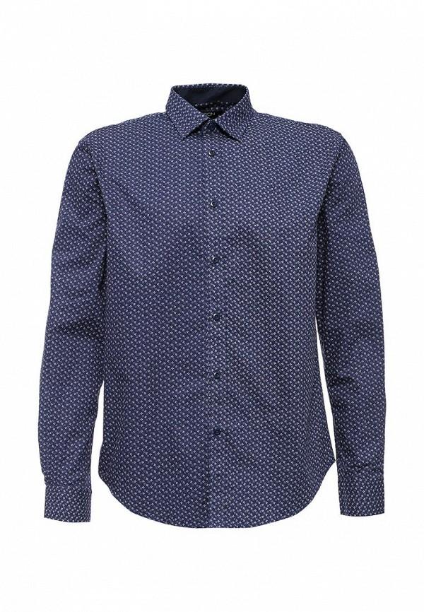 Рубашка Baon (Баон) B676014: изображение 1