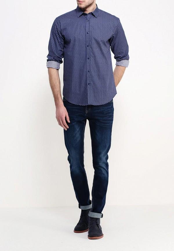 Рубашка Baon (Баон) B676014: изображение 2