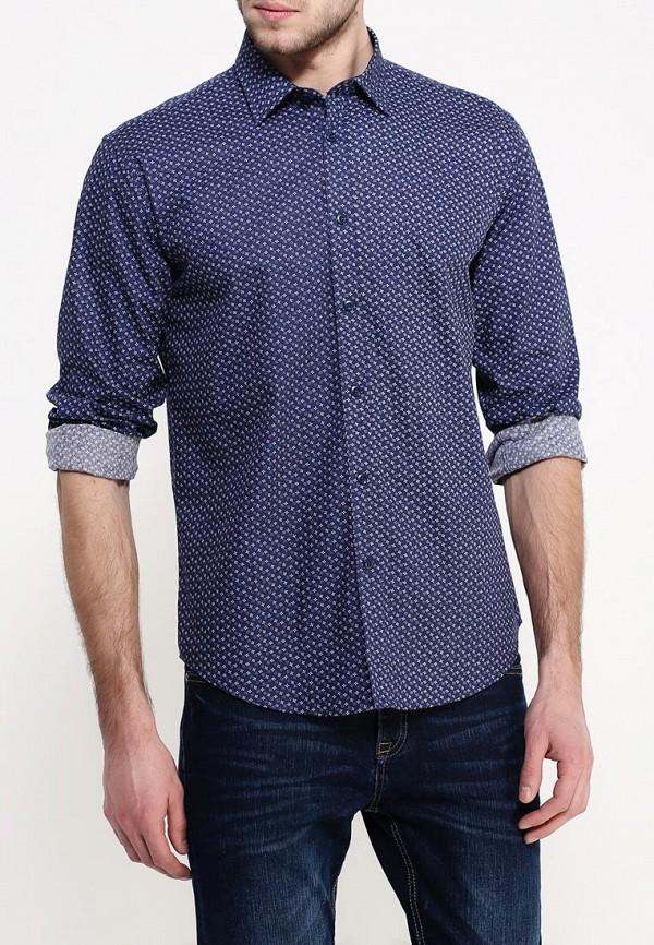Рубашка Baon (Баон) B676014: изображение 3