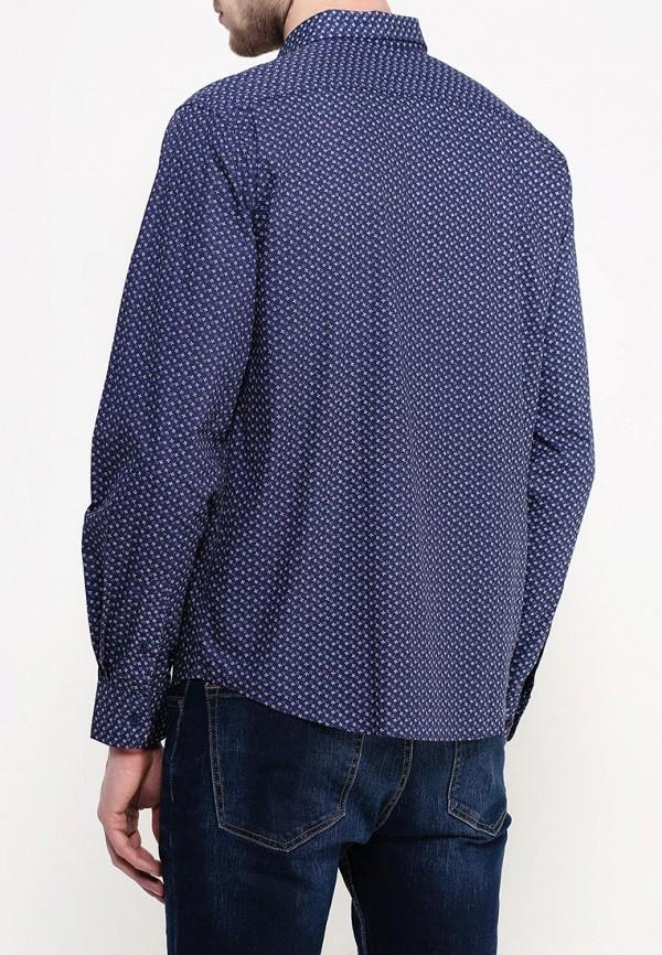 Рубашка Baon (Баон) B676014: изображение 4