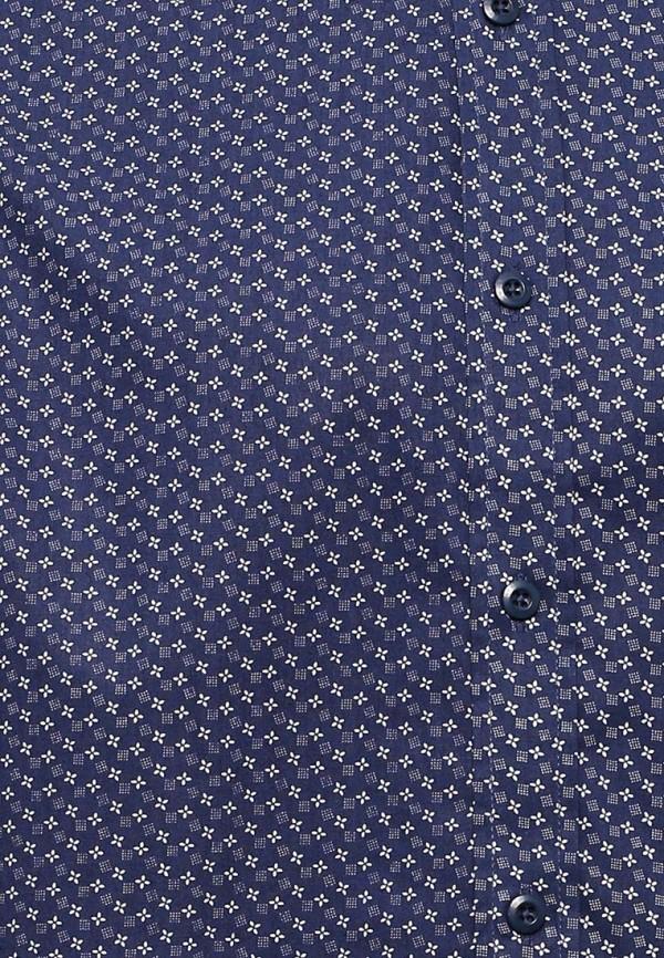 Рубашка Baon (Баон) B676014: изображение 5