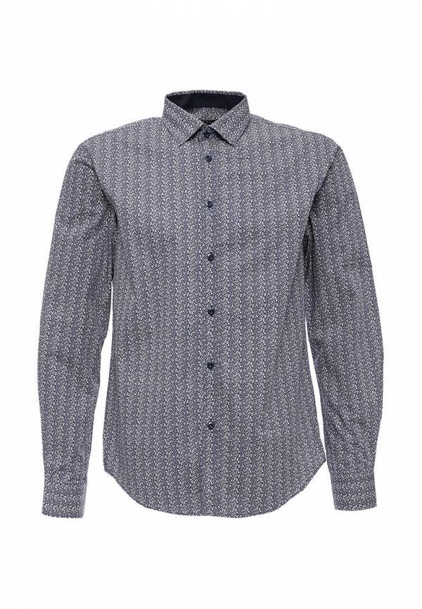 Рубашка с длинным рукавом Baon (Баон) B676015: изображение 1