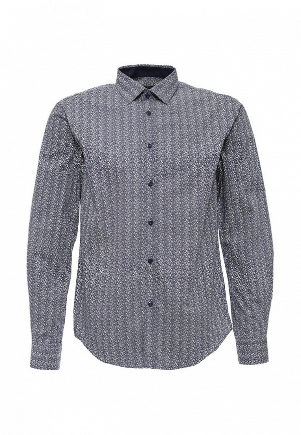 Мужская рубашка Baon