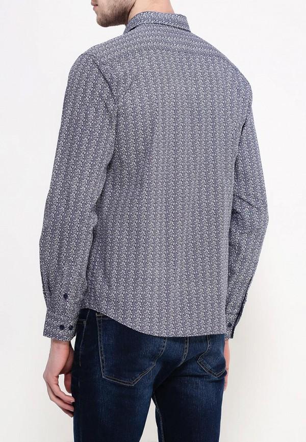 Рубашка с длинным рукавом Baon (Баон) B676015: изображение 4