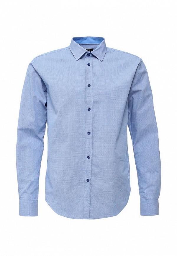 Рубашка с длинным рукавом Baon (Баон) B676017: изображение 2
