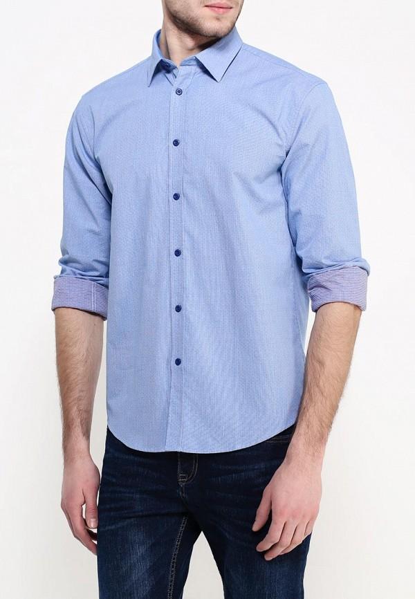 Рубашка с длинным рукавом Baon (Баон) B676017: изображение 4