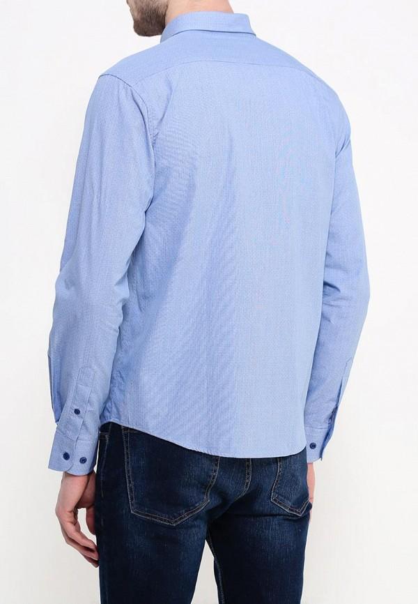 Рубашка с длинным рукавом Baon (Баон) B676017: изображение 5