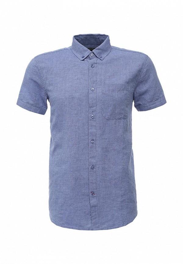 Рубашка с коротким рукавом Baon (Баон) B686002