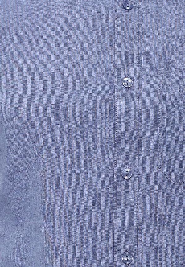 Рубашка с коротким рукавом Baon (Баон) B686002: изображение 5