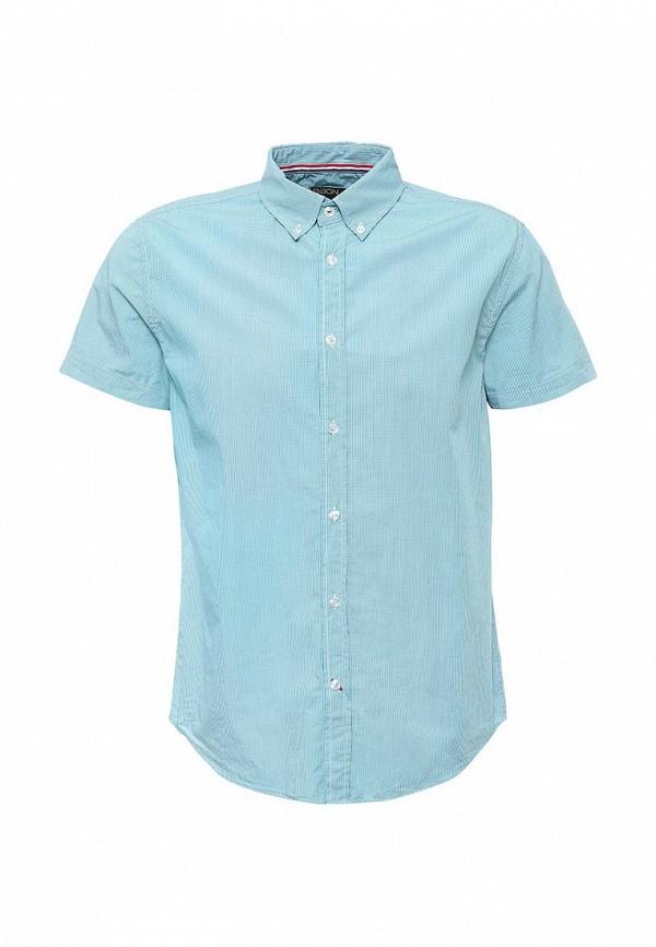 Рубашка с коротким рукавом Baon (Баон) B686004: изображение 2