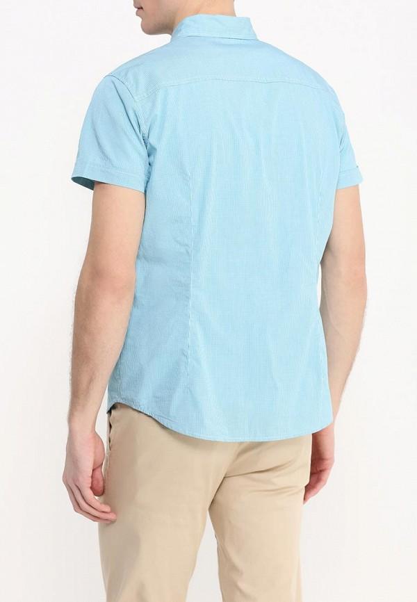 Рубашка с коротким рукавом Baon (Баон) B686004: изображение 5