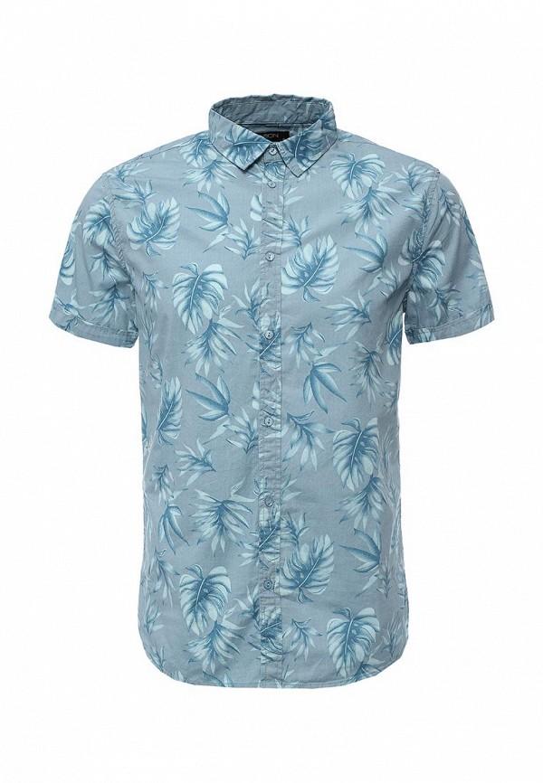 Рубашка с коротким рукавом Baon (Баон) B686005