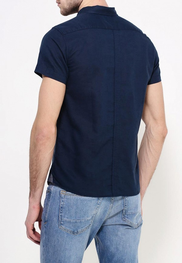 Рубашка с коротким рукавом Baon (Баон) B686013: изображение 4