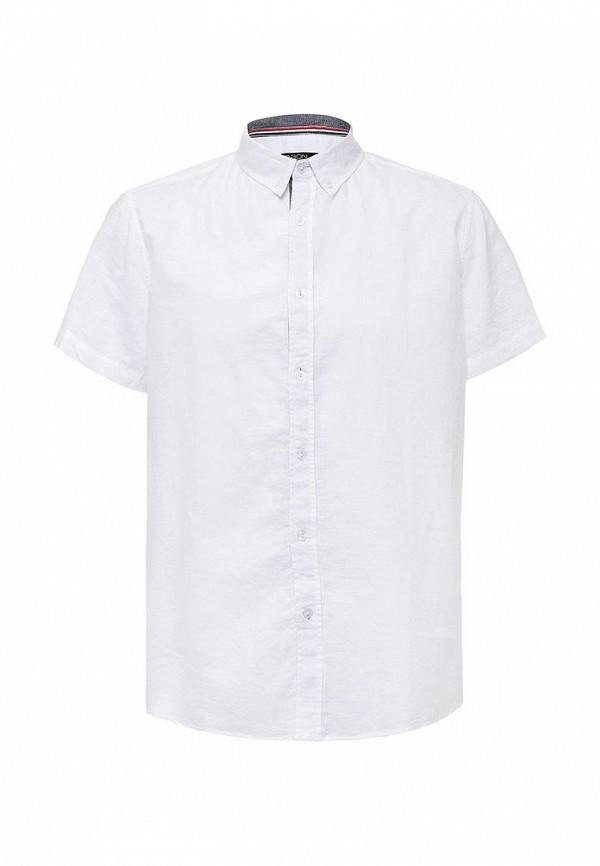 Рубашка с коротким рукавом Baon (Баон) B686013