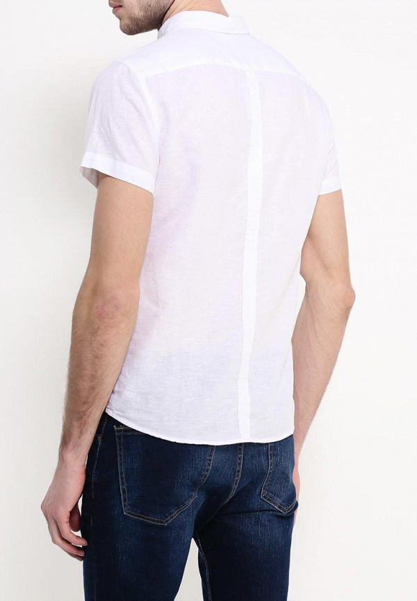 Рубашка с коротким рукавом Baon (Баон) B686013: изображение 6