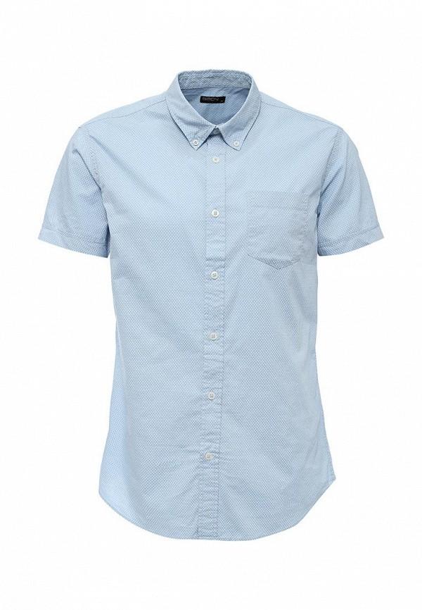 Рубашка с коротким рукавом Baon (Баон) B686014: изображение 1