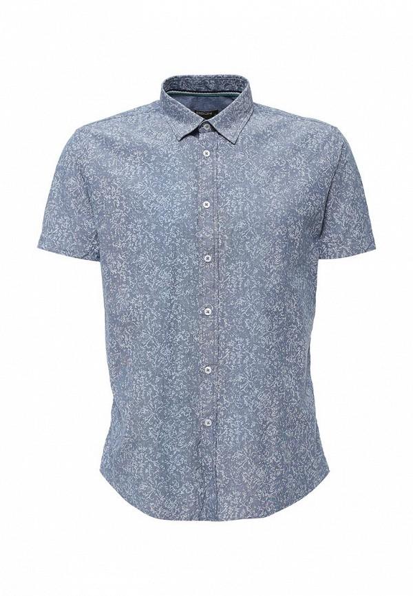 Рубашка с коротким рукавом Baon (Баон) B686015: изображение 1