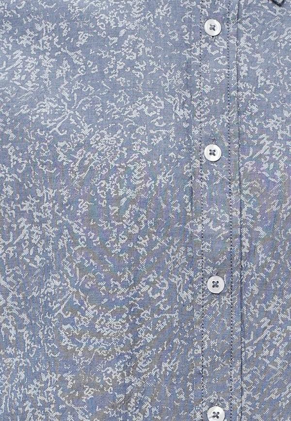 Рубашка с коротким рукавом Baon (Баон) B686015: изображение 5