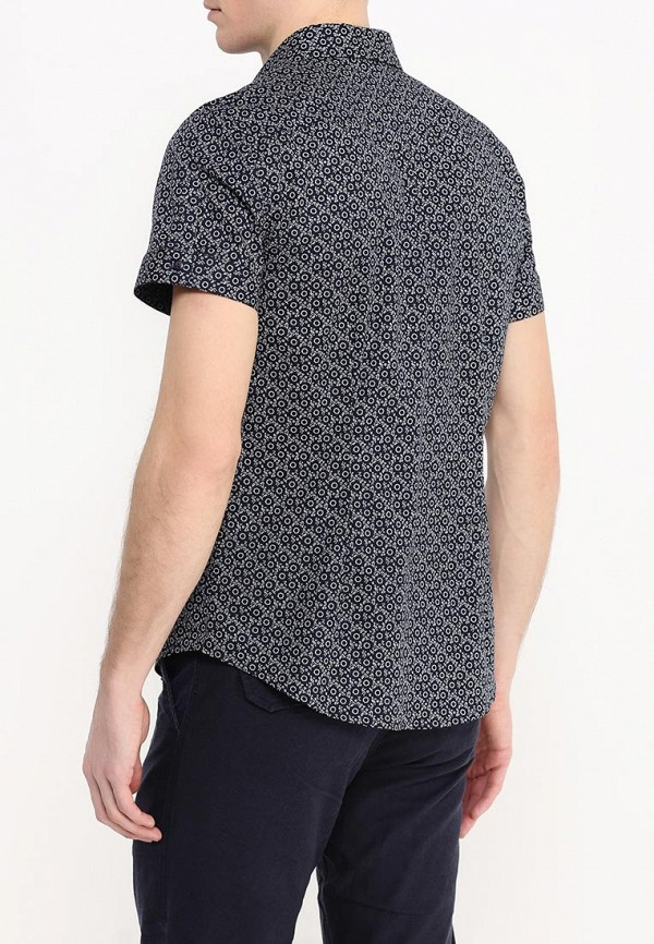 Рубашка с коротким рукавом Baon (Баон) B686016: изображение 5
