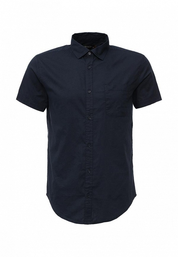 Рубашка с коротким рукавом Baon (Баон) B686017: изображение 1