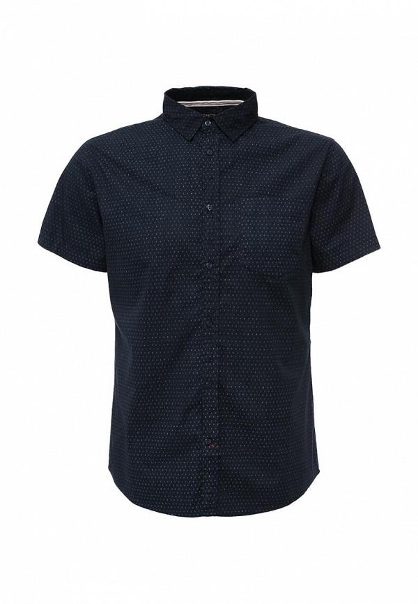 Рубашка с коротким рукавом Baon (Баон) B686019: изображение 1