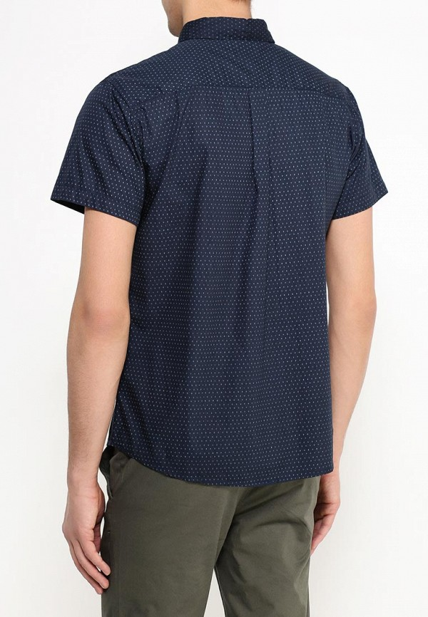 Рубашка с коротким рукавом Baon (Баон) B686019: изображение 4