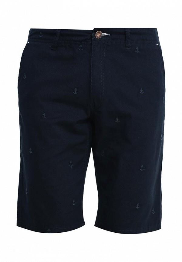 Мужские повседневные шорты Baon (Баон) B826001