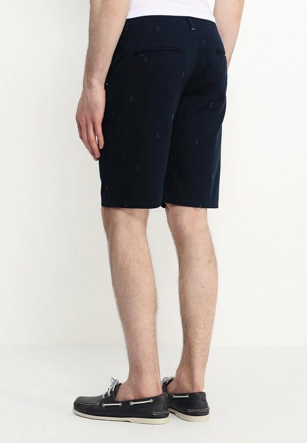 Мужские повседневные шорты Baon (Баон) B826001: изображение 4