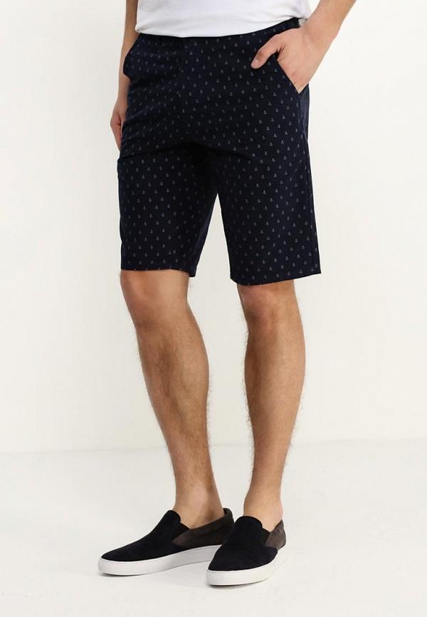 Мужские повседневные шорты Baon (Баон) B826018: изображение 3