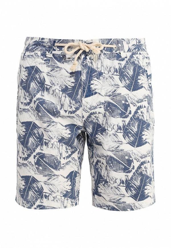 Мужские повседневные шорты Baon (Баон) B826020: изображение 1