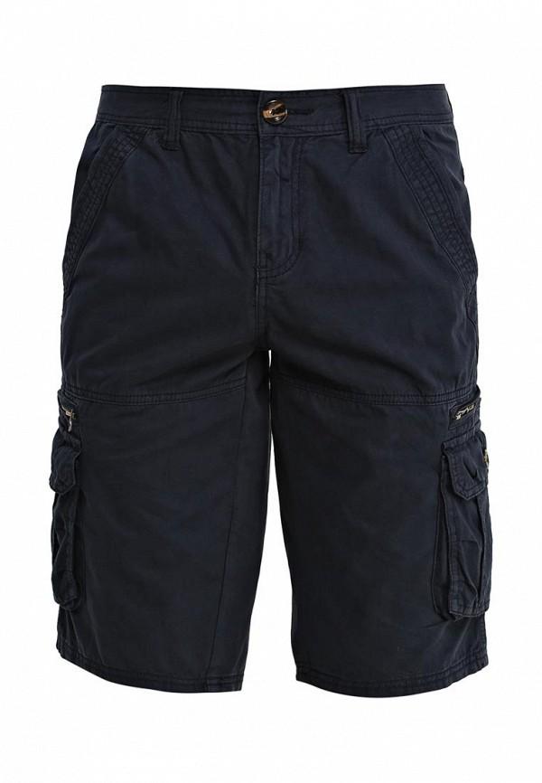 Мужские повседневные шорты Baon (Баон) B826021: изображение 1