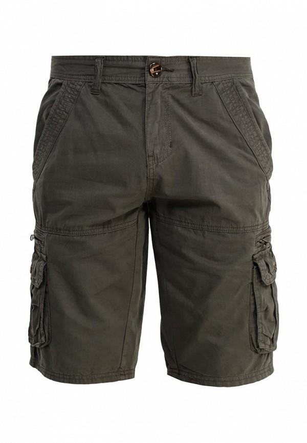 Мужские повседневные шорты Baon (Баон) B826021