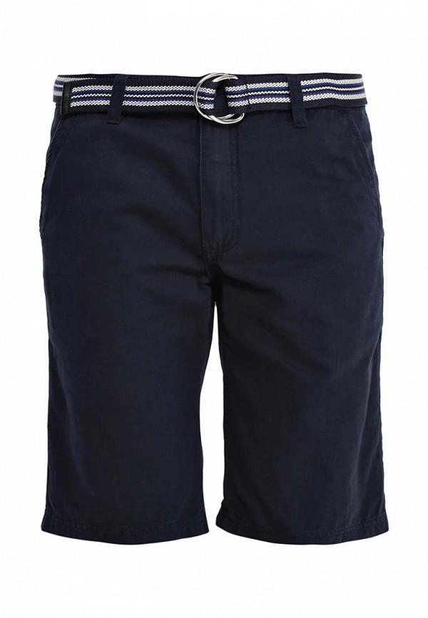 Мужские повседневные шорты Baon (Баон) B826024