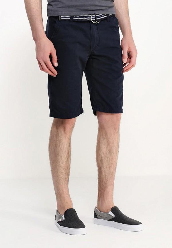 Мужские повседневные шорты Baon (Баон) B826024: изображение 3