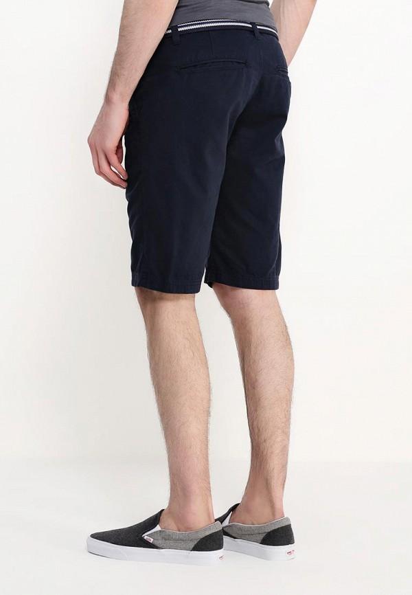 Мужские повседневные шорты Baon (Баон) B826024: изображение 4