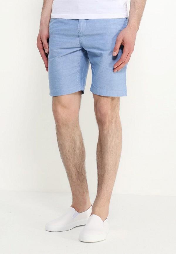 Мужские повседневные шорты Baon (Баон) B826028: изображение 3