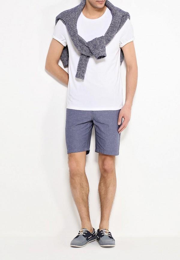 Мужские повседневные шорты Baon (Баон) B826028: изображение 2