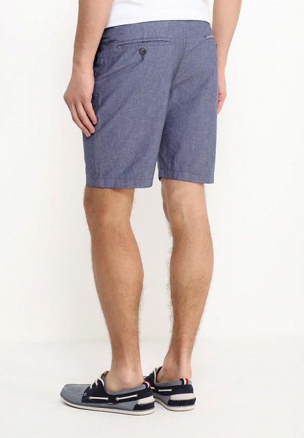 Мужские повседневные шорты Baon (Баон) B826028: изображение 4