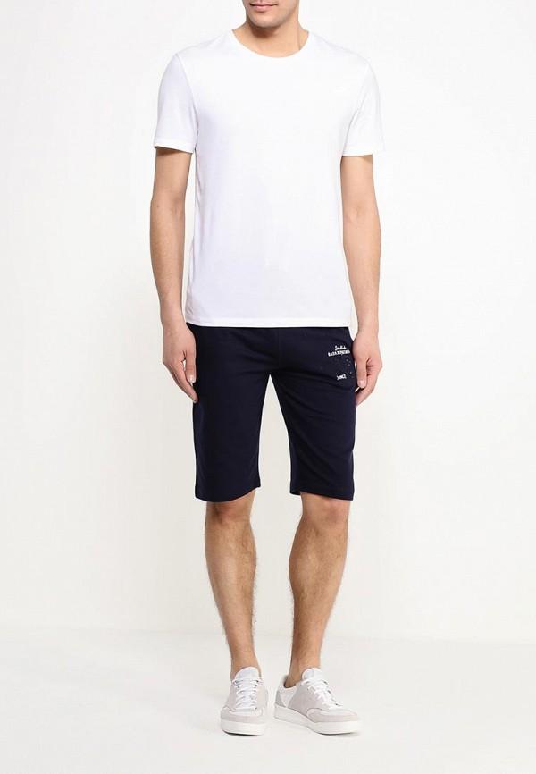 Мужские спортивные шорты Baon (Баон) B826301: изображение 2