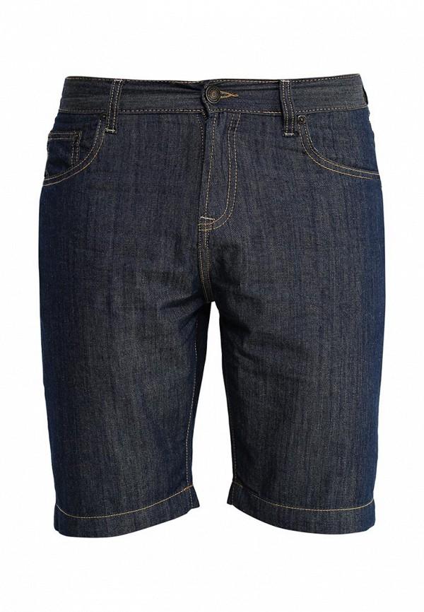 Мужские повседневные шорты Baon (Баон) B826010: изображение 1